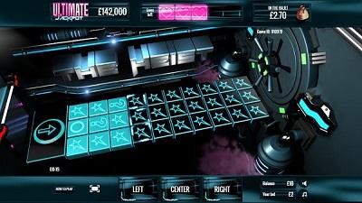 skill based gaming