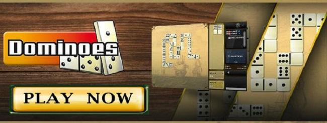 dominoes for money