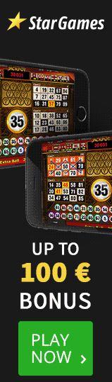 Dominoes for money at stargames