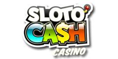 sloto_logo